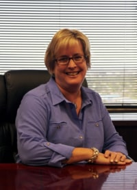 Top Rated Family Law Attorney in Phoenix, AZ : Therese R. McElwee