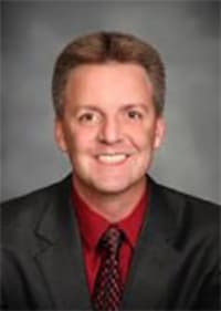 Top Rated Business & Corporate Attorney in Middleton, WI : Kevin J. Palmersheim