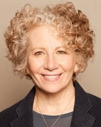 Top Rated Family Law Attorney in New York, NY : Bonnie E. Rabin