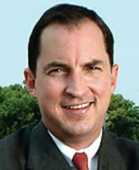 Photo of Jon C. Kettles
