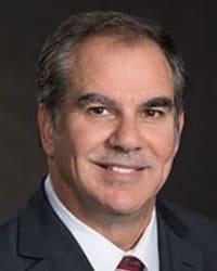 Robert A. Buccola