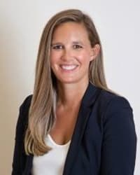 Top Rated Personal Injury Attorney in Santa Barbara, CA : Jessica Phillips