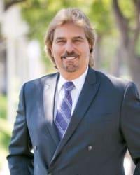 William D. Shapiro