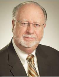 Top Rated Family Law Attorney in Orinda, CA : John L. McDonnell, Jr.