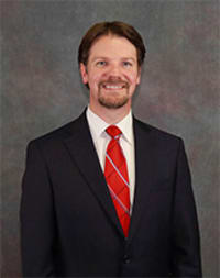 Top Rated Business & Corporate Attorney in San Antonio, TX : Todd Marquardt