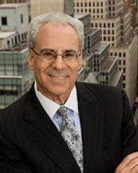 Photo of Dean G. Yuzek