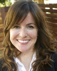 Top Rated Intellectual Property Litigation Attorney in Beverly Hills, CA : Jordanna Thigpen
