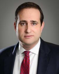 Top Rated Criminal Defense Attorney in Orlando, FL : Corey Cohen