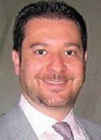 Top Rated Employment Litigation Attorney in Sherman Oaks, CA : Reza Mirroknian