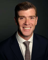 Top Rated General Litigation Attorney in New York, NY : Daniel P. Blouin