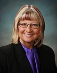 Top Rated Workers' Compensation Attorney in Phoenix, AZ : Debra L. Runbeck