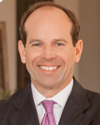 Top Rated Land Use & Zoning Attorney in Boston, MA : Philip Y. Brown
