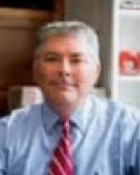 Top Rated Civil Litigation Attorney in Oklahoma City, OK : Philip O. Watts