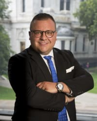 Top Rated Workers' Compensation Attorney in Minneapolis, MN : Paul Schroepfer