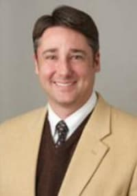 Top Rated Family Law Attorney in Clayton, MO : Henry M. Miller