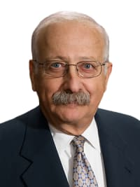 Top Rated General Litigation Attorney in New York, NY : Stephan Peskin