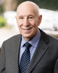 Top Rated Personal Injury Attorney in Lake Success, NY : Steven E. Pegalis