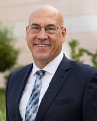 Top Rated Health Care Attorney in Irvine, CA : Ronald S. Hodges