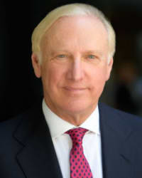 Top Rated Business Litigation Attorney in New York, NY : Mark C. Zauderer