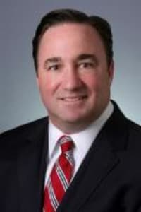 Top Rated Business Litigation Attorney in Braintree, MA : John J. Morrissey