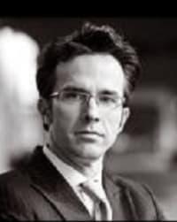 Top Rated Civil Litigation Attorney in Portland, OR : Steven J. Sherlag