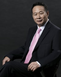 Top Rated Business Litigation Attorney in Chicago, IL : John Z. Huang