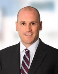 Top Rated Social Security Disability Attorney in Somerville, MA : Michael R. Couture