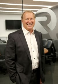 Top Rated Business & Corporate Attorney in Woodland Hills, CA : Steven A. Roseman