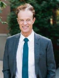 Photo of Rodney K. Nelson