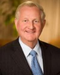 Top Rated Personal Injury Attorney in Dallas, TX : Windle Turley