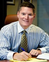 Top Rated Business Litigation Attorney in Portland, OR : David H. Angeli