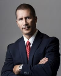 Top Rated Criminal Defense Attorney in Erie, PA : John Carlson