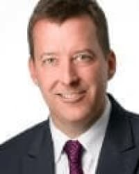 Top Rated Personal Injury Attorney in White Bear Lake, MN : Richard D. O'Dea