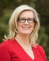 Diane Michele Carlton