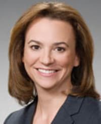 Top Rated Business Litigation Attorney in Denver, CO : Valeri S. Pappas
