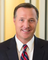 Top Rated Banking Attorney in Minneapolis, MN : David G. Hellmuth