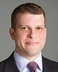 Top Rated Business Litigation Attorney in Los Angeles, CA : Nicholas M. Hutchinson