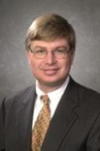 Top Rated Professional Liability Attorney in Timonium, MD : Bruce J. Babij