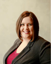 Top Rated Estate Planning & Probate Attorney in Milwaukee, WI : Dayna Lefebvre