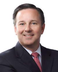 Todd F. Palmer