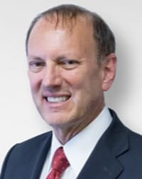 Top Rated Employment & Labor Attorney in Houston, TX : Bruce A. Coane
