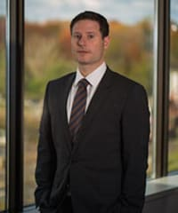 Top Rated Workers' Compensation Attorney in Taunton, MA : Boaz N. Levin