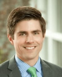 Top Rated Family Law Attorney in Saint Louis, MO : John Fenley
