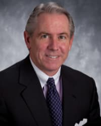 Timothy G. Lenahan