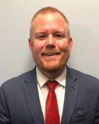 Top Rated Criminal Defense Attorney in Honolulu, HI : Noah H. Gibson