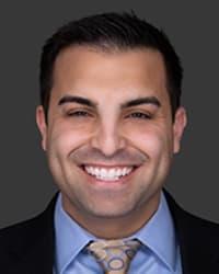 Top Rated Estate & Trust Litigation Attorney in Sacramento, CA : Scott J. Judson