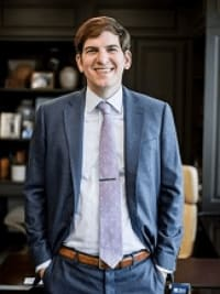 Top Rated Civil Litigation Attorney in Greenville, SC : Michael Melonakos
