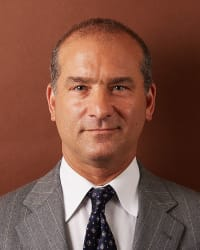 Top Rated Securities Litigation Attorney in New York, NY : Chet B. Waldman