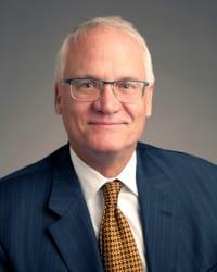 Top Rated White Collar Crimes Attorney in Minneapolis, MN : Daniel L. Gerdts