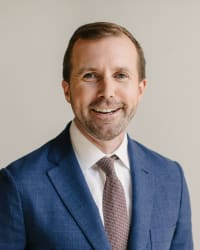 Top Rated Personal Injury Attorney in Minneapolis, MN : Brendan J. Flaherty